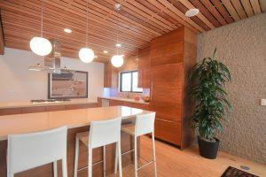 After-interior_Modern Kitchen | Renovation Design Group