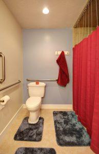 After_Interior_Bathroom Remodels_Handicapped Access_Handicapped Bathroom Remodels| Renovation Design Group