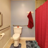 After_Interior_Bathroom Remodels_Handicapped Access_Handicapped Bathroom Remodels| Renovation Design Group