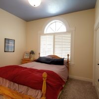 After_Interior_Bedroom_Bedroom Remodels_1980's Home Update Interior | Renovation Design Group