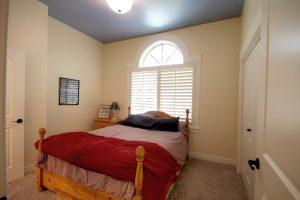 After_Interior_Bedroom_Bedroom Remodels_1980's Home Update Interior | Renovation Design Group
