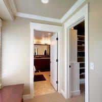 After_Interior_Master Suite_Master Closet_master Bedroom ideas | Renovation Design Group