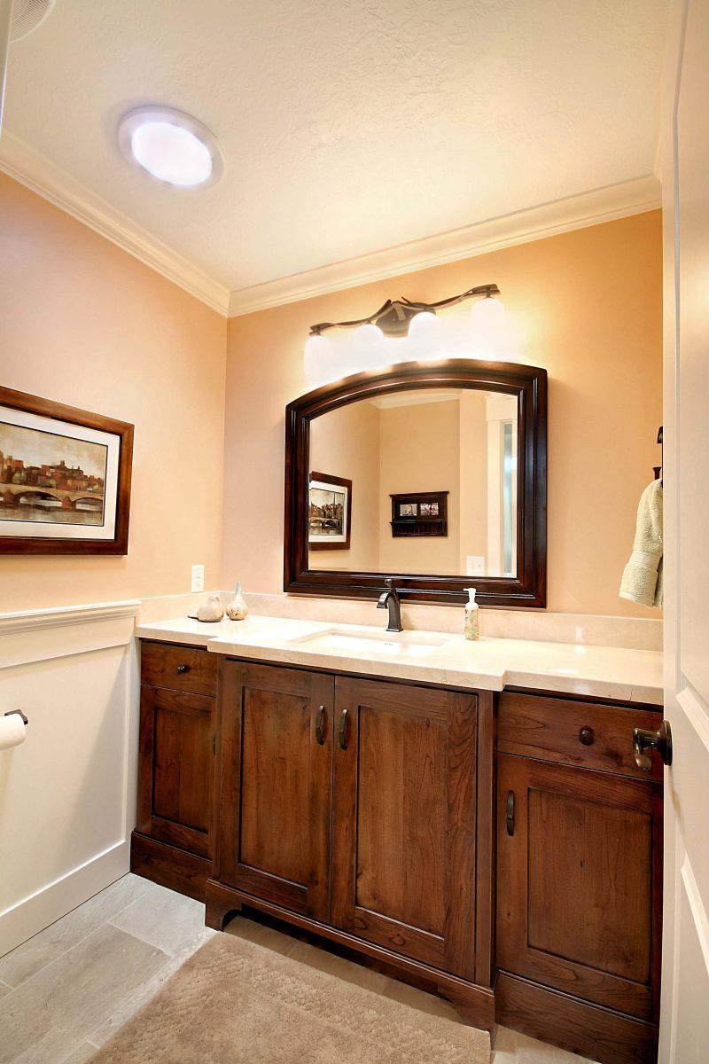 After_Interior_bathroom_Bathroom Remodels_Renovation Design Group | Renovation Design Group