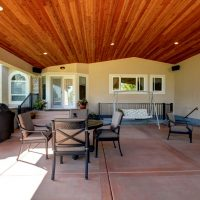 After_Exterior_PAtio Renovation_Outdoor Designs | Renovation Design Group