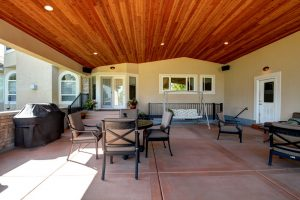 After_Exterior_PAtio Renovation_Outdoor Designs | Renovation Design Group
