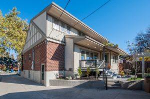After_Exterior Updates_Exterior Home Remodels_Remodeled Porches   Renovation Design Group
