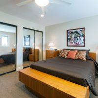 After_Interior Remodel_Master Bedroom Remodel_Minimal Renovations | Renovation Design Group
