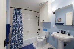 After_Interior Remodels_Remodeled Bathroom Pictures | Renovation Design Group