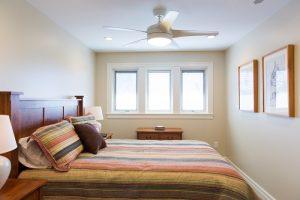 After_Interior Renovation_Bedroom Remodel_Minimal Renovation Design | Renovation Design Group