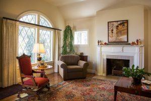After_Interior Renovation_Great Room Designs_Traditional Home Design | Renovation Design Group