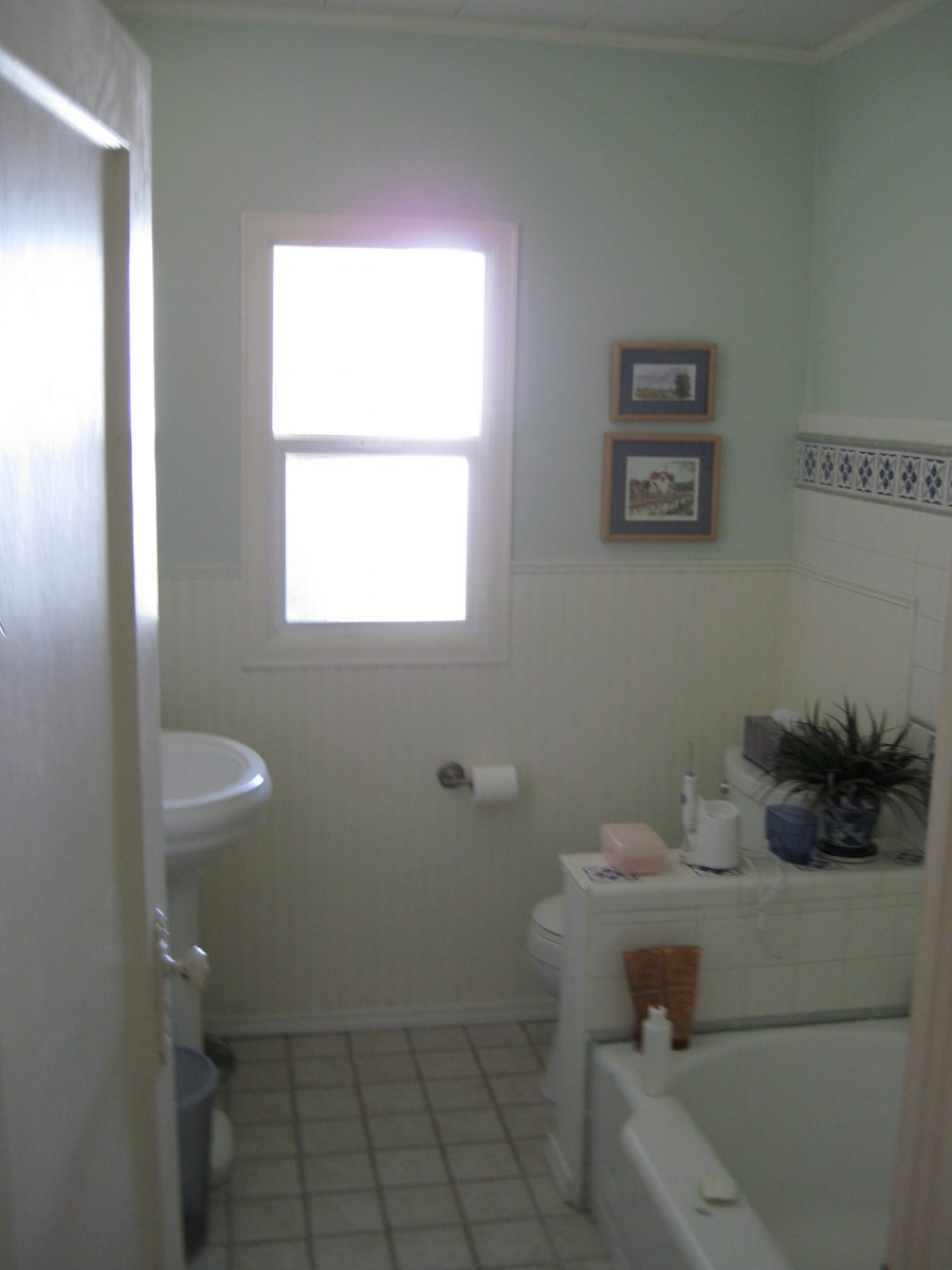 Before_Interior Remodels_Remodeled Bathroom Pictures | Renovation Design Group
