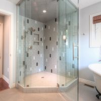 Interior Remodel_Master Bathroom Renovation_Free Renovation Consultation | Renovation Design Group