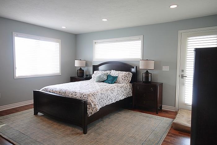 Interior Remodel_Master Suite Designs_Remodeling Salt Lake City | Renovation Design Group