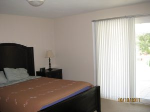 Interior Renovation_Master Suite_70's House Remodel | Renovation Design Group