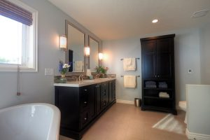 _Interior Renovation_Master Suite_Home Design Renovations | Renovation Design Group