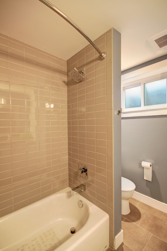 After_Interior Remodel_Bathroom_1950's Home resized | Renovation Design Group