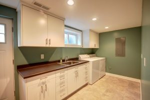 After_Interior_Laundry Room_Utah Home Remodel   Renovation Design Group