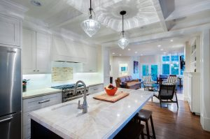 After_Interior_Kitchens_Traditional Kitchen | Renovation Design Group