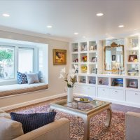 After_Interior Remodels_Family Rooms_Great Room   Renovation Design Group
