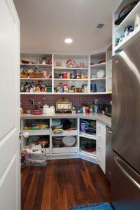After_Interior_Pantry_Kitchen Renovations   Renovation Design Group