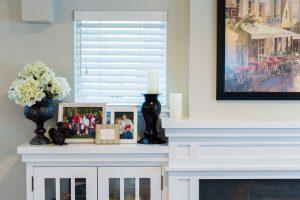 After_Interior Remodel_Fireplace_Home remodeling Utah | Renovation Design Group