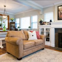 After_Interior_Family Room Designs_Salt Lake City Remodeling | Renovation Design Group