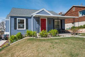 After_Exterior_Home Exterior Remodels_Cottage exterior Renovations | Renovation Design Group