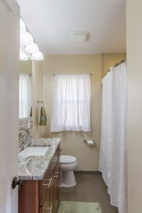 After_Interior_Bathroom_Full bathroom Remodels-Cottage Bathroom | Renovation Design Group