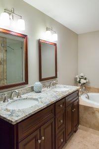 After_Interior_Bathrooms_Bathtubs   Renovation Design Group