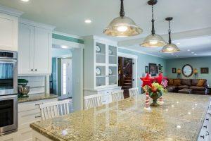 After_Interior_Kitchen_Utah Homes   Renovation Design Group