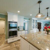 After_Interior_Kitchen_Utah Homes | Renovation Design Group