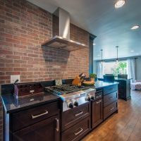 After_Interior Renovation_Kitchens_Contemporary Design | Renovation Design Group