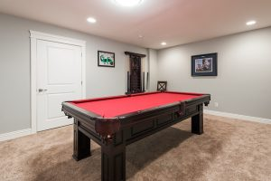 After_Interior_Basement Remodels_Game Rooms_Family Rooms_2nd Ave Reconstruction | Renovation Design Group