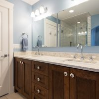 After_Interior_Master Bedroom_Master Bath Remodel | Renovation Design Group