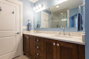 After_Interior_Master Bedroom_Master Bath Remodel | Renovation Design Group