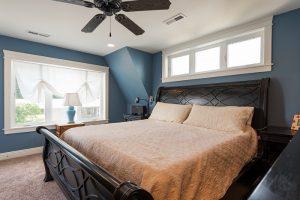 After_Interior_Master Bedroom_Master Bedroom Deck | Renovation Design Group