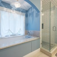 After_Interior_large Bathroom_Bathroom Renovations_Salt Lake Home | Renovation Design Group