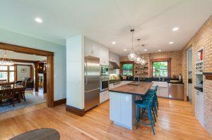After_Interior_Great Room Remodels_Utah Home Design | Renovation Design Group