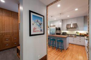 After_Interior Remodels_Kitchen Renovation_Traditional Home   Renovation Design Group