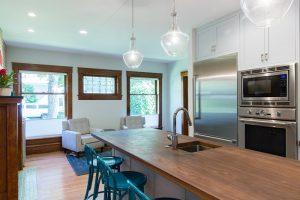After_Interior_Open Floor Plan_Utah Homes | Renovation Design Group