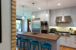 After_Interiors_Kitchens_Renovation Design Group | Renovation Design Group