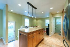 Second Story_Kitchen_Tudor Style Home   Renovation Design Group
