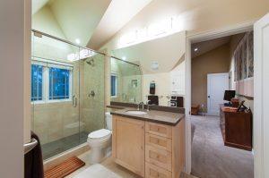 _Second Story Remodels_Master Suite_Tudor Home Renovations | Renovation Design Group