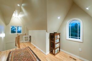 Second Story_Great Room_Tudor Home Design | Renovation Design Group