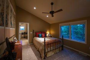 After_897_Second Story_Master Bedroom_Tudor | Renovation Design Group