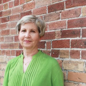 Our Architects Ann | Renovation Design Group