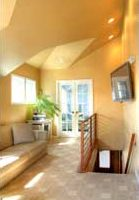 Attic Remodeling in Second Story | Renovation Design Group