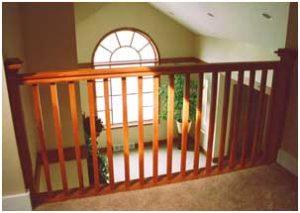 Second Story Addition Loft Attic | Renovation Design Group