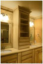 Master Bathroom Remodel Master Bathroom Remodel | Renovation Design Group