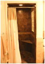Master Bathroom Addition Master Bathroom Addition | Renovation Design Group